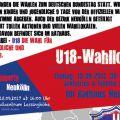 U18-Wahllokal-Rathaus-web