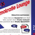 demokratie-lounge-01