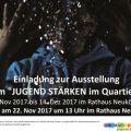 jusitiq-einladung-poster