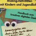 Making-Handbuch