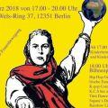 Frauentag-2018