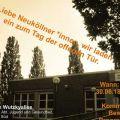 NBZ-Wutzkyallee-Tag-der-offenen-Tuer