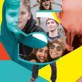 5-Jahre-Jugend-Demokratiefonds
