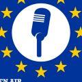 Plakat-Europa-Slam