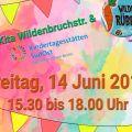 Sommerfest-Wildenbruchstr