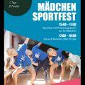 Maedchensportfest-und-Jubilaeum