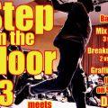 Step-On-The-Floor-3