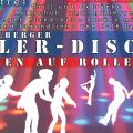RollerDisco-Lessinghoehe