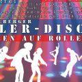 RollerDisco-Lessinghoehe