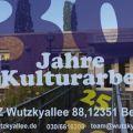 Jubilaeum-Wutzkyallee