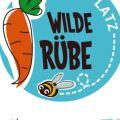 Konzept-Wilde-Ruebe-2021