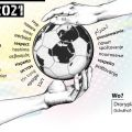 Respect-Cup-2021