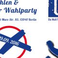 u18_wahlparty-800
